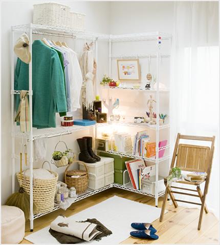 Pic closet4